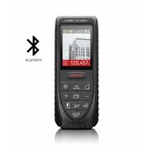 ADA  COSMO 120 Video Entfernungsmesser mit Kamera, Reichweite 120 Meter