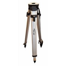 OMTools TRP160 light construction tripod of 160 cm with flat head