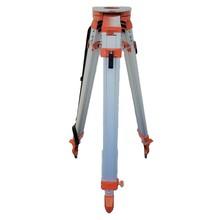 OMTools TRP165 HD schweres Stativ von 165 cm mit flachem Kopf
