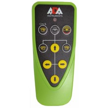 ADA  Remote control for Rotary 500HVG