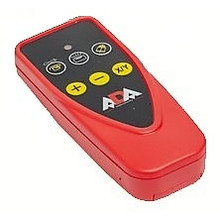 ADA  Remote control for Rotary 500H