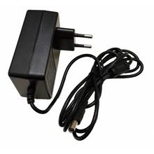 ADA  Plug Charger for rotary 400H 700mA