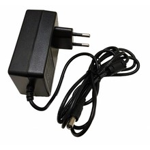 ADA  Plug charger Rotary 500HV (G) 900mA