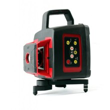 OMTools SP500 HVR Rotating construction laser with a range of 500 meters