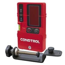 OMTools Condtrol Universal Line Laserempfänger