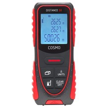 ADA  COSMO 50 Distance meter up to 50m
