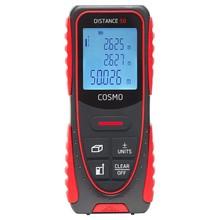ADA  COSMO 50 Entfernungsmesser bis zu 50 m