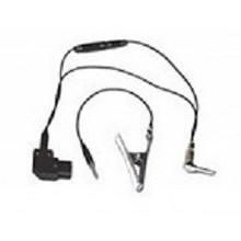 Leica  Digitrace-Kabelsatz zum Anschluss an Digitrace-Rollen