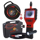 Inspectie camera (Videoscope)