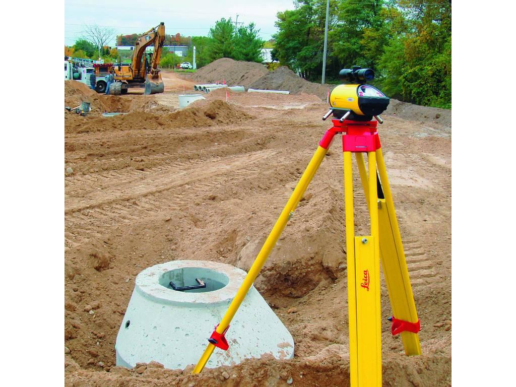 Leica Zielfernrohr Mit Entfernungsmesser : Leica piper zielfernrohr und montage