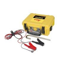 Leica  Digitex DA230 signaalgenerator geschikt voor DD130 en DD230 Kabeldetektors