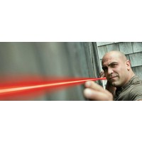 Industrie lasers