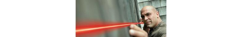 Industry laser