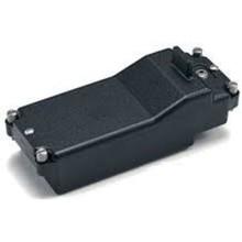 Leica  MC200C Batterypack, Depthmaster