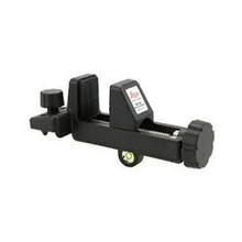 Leica  Receiver Bracket for Leica RE120-140-160-180