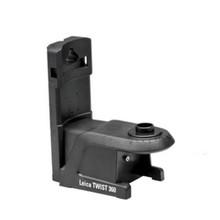 Leica  Twist 360 Adapter fur Lino