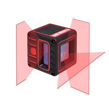 ADA  CUBE 3D Basic