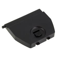 Leica  Batterieabdeckung Lino L2 (altes Modell)