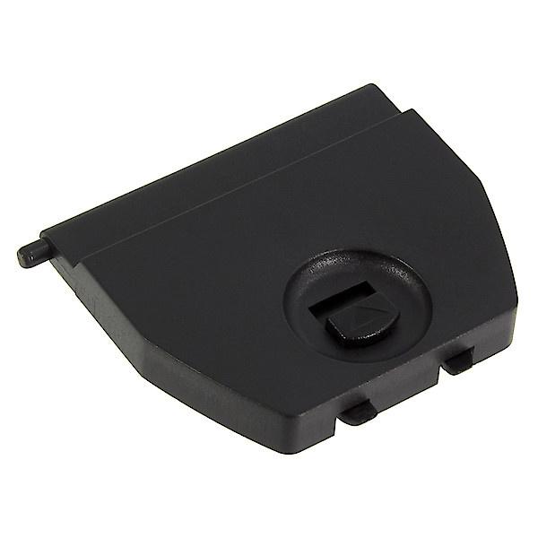 Leica  Batterij klepje Lino L2 (oud model)