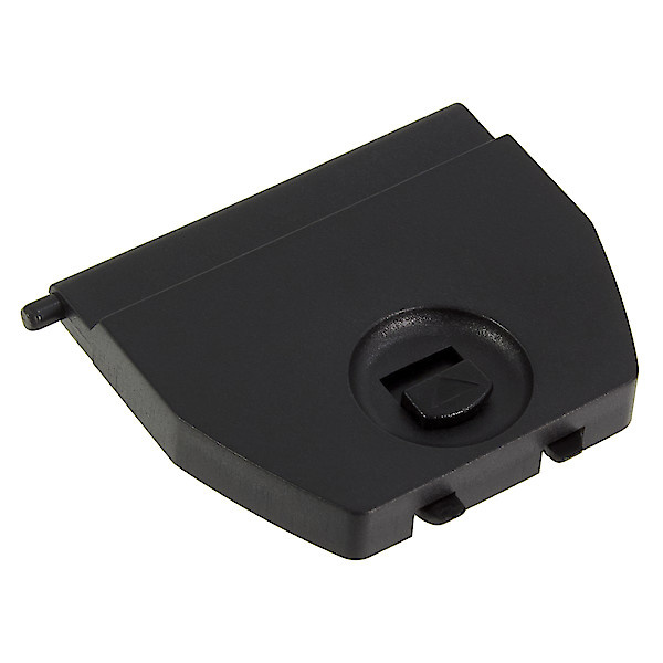 Leica  Battery Cover Lino L2 ( old Model)