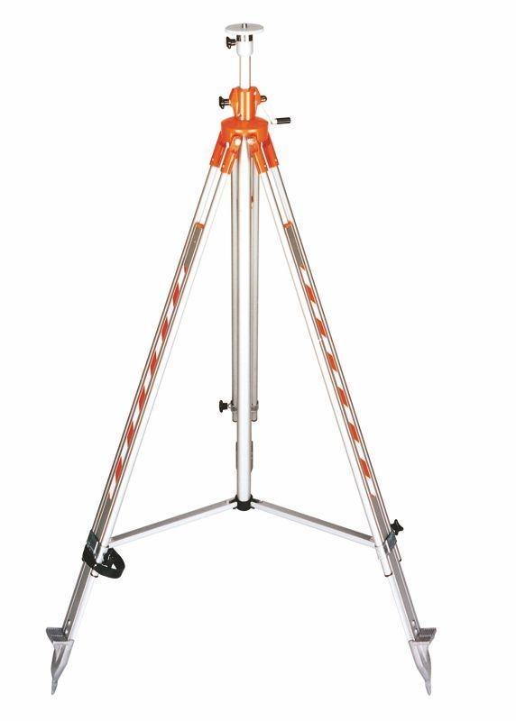 OMTools Telescope tripod G1HV 3m