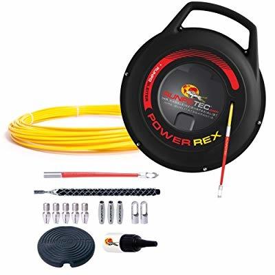 Runpotec Power Rex 30