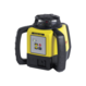 Leica  Rugby 620 construction laser with dual grade function