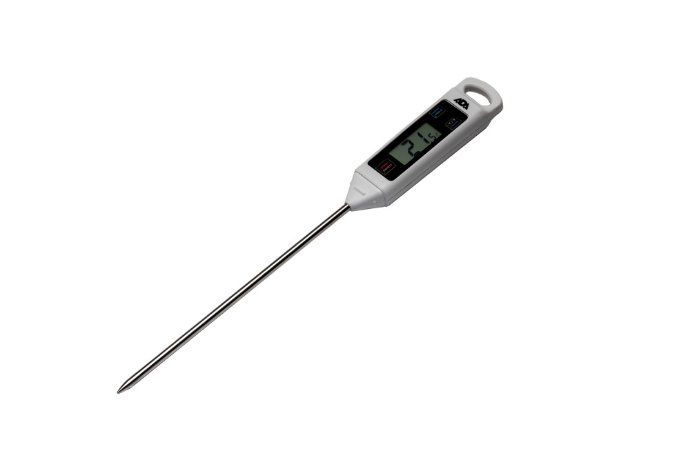ADA  Thermotester 330