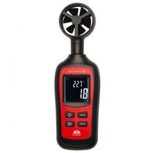 ADA  AeroTemp 30 Air flow meter