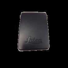 Leica  Verschlussklammer für Koffer von Rugby Laser der Serien 600 -800-CLA-CLH