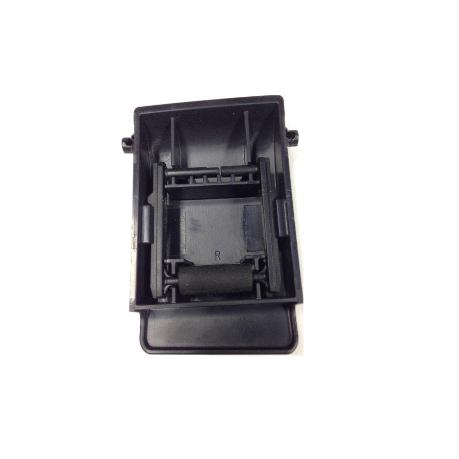 Leica Rugby  koffersluiting-  vergrendelklem voor 600 en 800 serie lasers