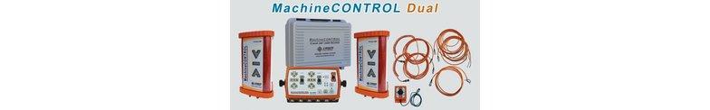 AgriControl,Machine control