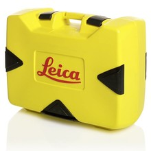 Leica  Lege koffer voor Rugby CLH, CLA en CLI laser