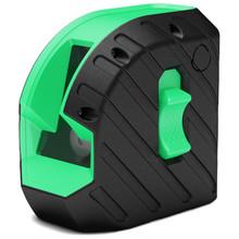 ADA  Armo Mini BASIC EDITION, crosslinelaser green