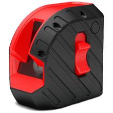 ADA  Armo Mini BASIC EDITION, crosslinelaser Red