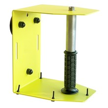 OMTools RoBufix (Gilifix) RoBuste Magnetische wandklem XL voor Rotatie lasers
