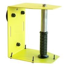 OMTools RoBufix (Gilifix)Magnetische Wandhalterung XL für Rotationslaser