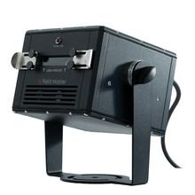 Delta Lasers Field master industrie laser projector voor markering op vloeren