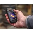 Movies Applications Seek Thermal sensor