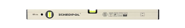 Spirit level (carpenter)