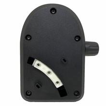 Leica  Lino fijnafstelling adapter onderdeel voor Lino L6R en L6G