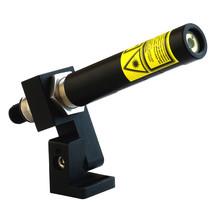 Delta Lasers Delta  VX Industrielaser grun 10 mw ,520nm  IP67