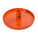 OMTools Concrete pouring accessory