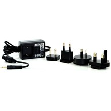 Leica  Charger for LMR360 Mach.Receiver