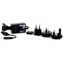 Leica  Ladegerät für LMR360-Maschinenempfänger