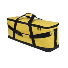 Leica  Carrying Bag for DD Serie Cable Detectors and Transmitters + acc.