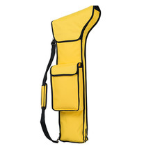 Leica  Carrying Bag for DD120, DD130 Serie Cable Detectors