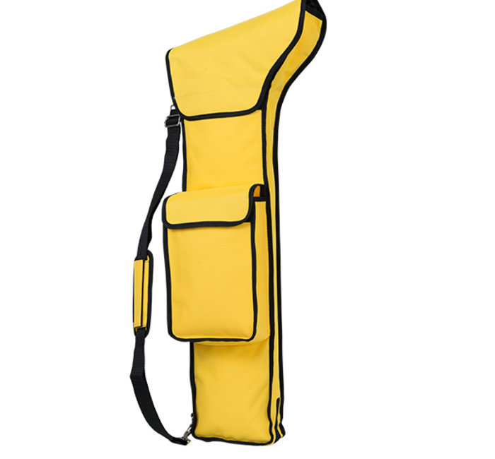Leica  Carrying Bag for DD220, DD230 Serie Cable Detectors