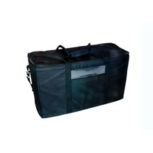 Leica  Carrying Bag for Ultra Serie Cable Detectors and Transmitters + acc.