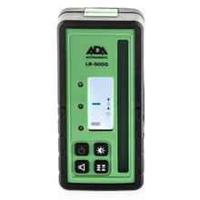 ADA  LR-500HVG NEW Model HANDONTVANGER Groen